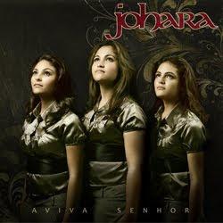 Trio Johara - Aviva Senhor 2010