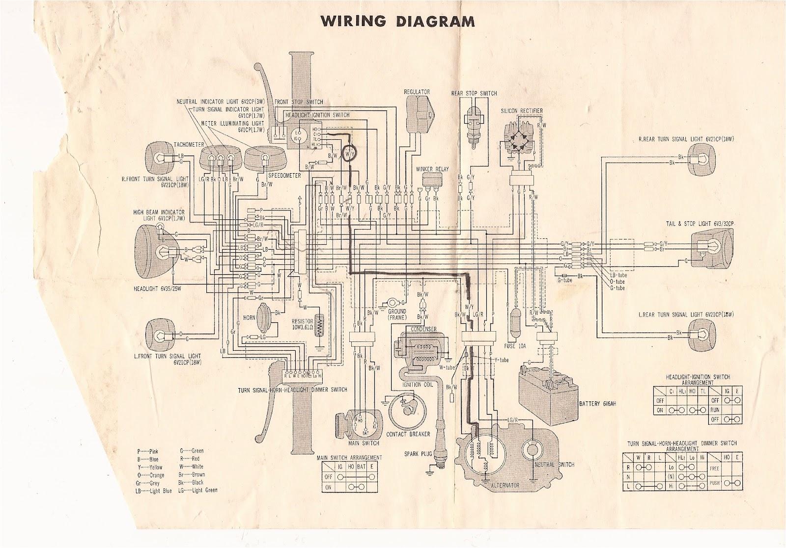 92 Toyota Pickup Wiring Diagram - Roslonek.net