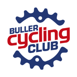 Buller Cycle Club