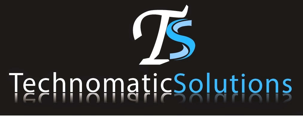 TECHNOMATIC-SOLUTIONS-images