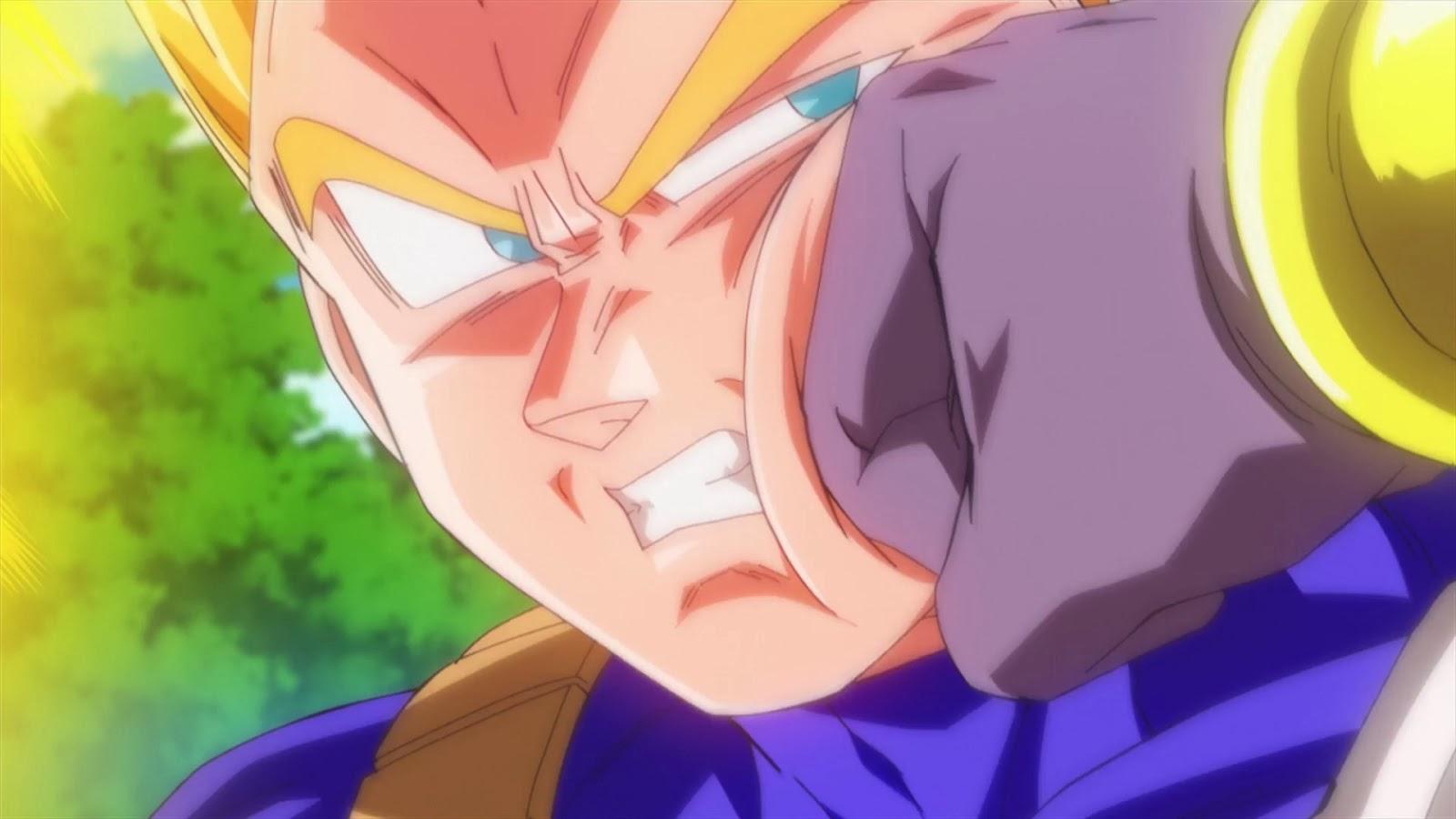 Dragon Ball Z La Batalla Delos Dioses Mkv 1080p Latino Mega Ukindex -> Pelismegahd