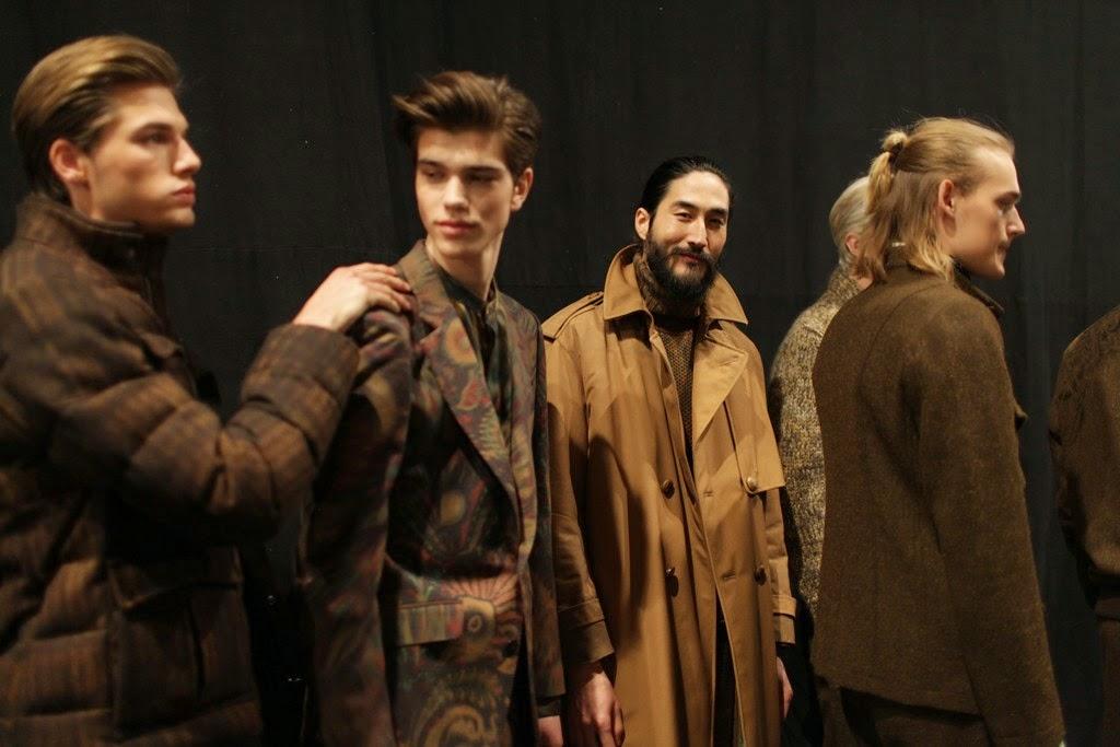 Milan Fashion Week, Milán Fashion Week, Semana de la Moda de Milán, Etro, Fall 2015, otoño invierno, dandy, moda italiana, moda masculina, Made in Italy, suits, Suits and Shirts,