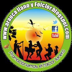 LIDERES EN EL FOLCLORE LLANERO