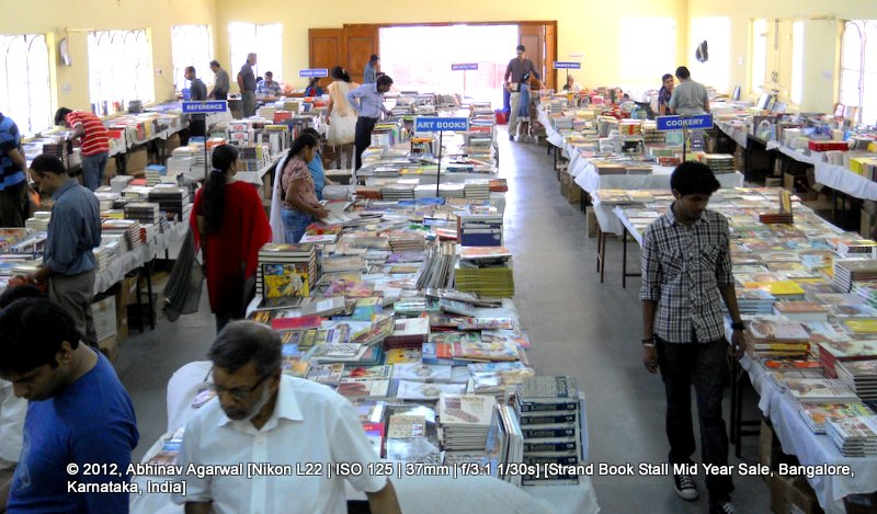 Books on Sale - Uncommonly Good Used Books For Sale at Discounted PricesUncommonly Good· Discounted Prices· Gift Ideas· Advanced Search.