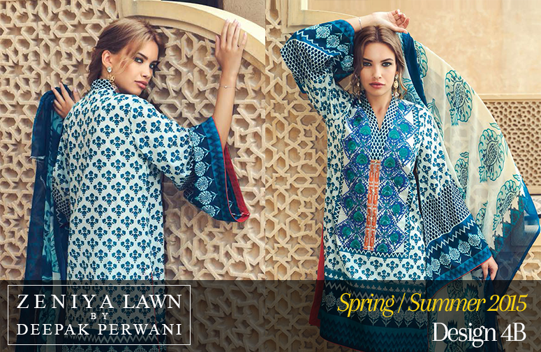 New Lawn Suits, Suits For Girls, Suit Designs.