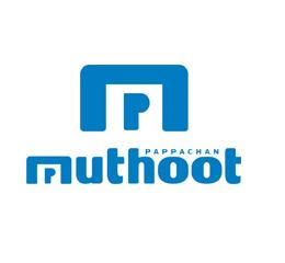 Muthoot Fincorp's IPO To Hit Capital Market By 2012