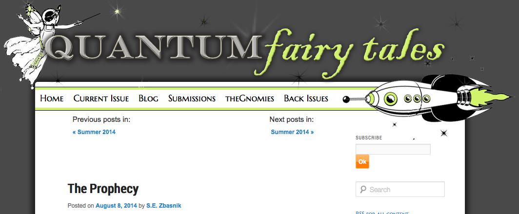 http://quantumfairytales.com/2014/08/sezbasnik/the-prophecy/