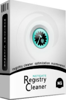 Free Download NETGATE Registry Cleaner v4.0.905 with Serial Key Full Version