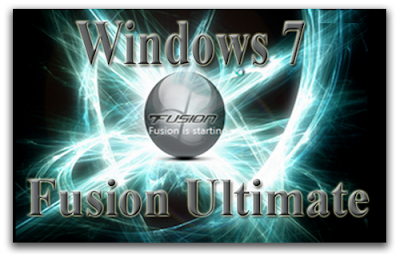 Win7 Black Fusion AIO X64X86 Oct 2012