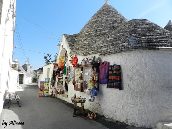 alberobello-trulli-magazin