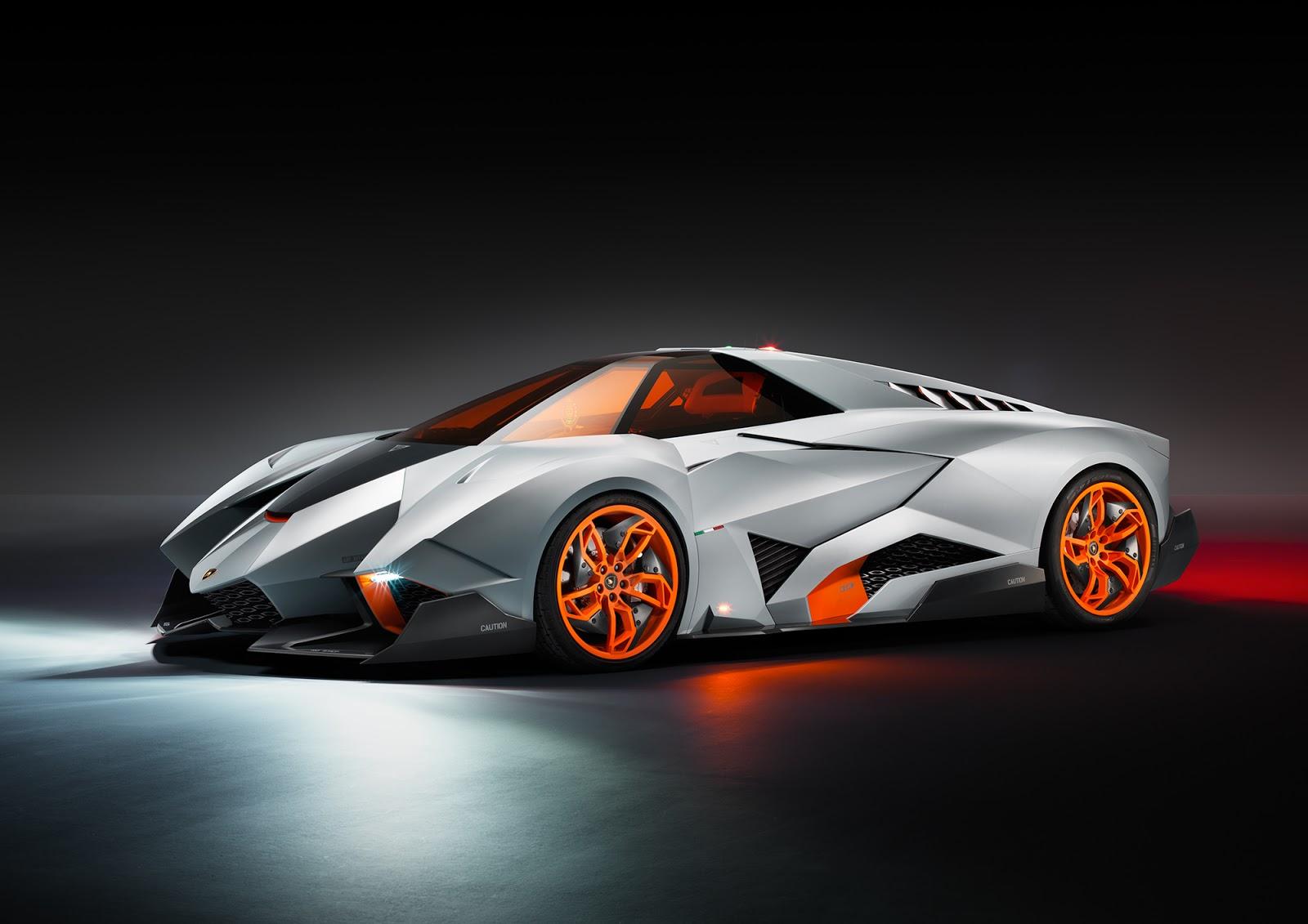 Hermosa Logotipo De Lamborghini Para Colorear Composición - Ideas ...