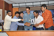 Hora Hori Movie Audio success meet-thumbnail-9