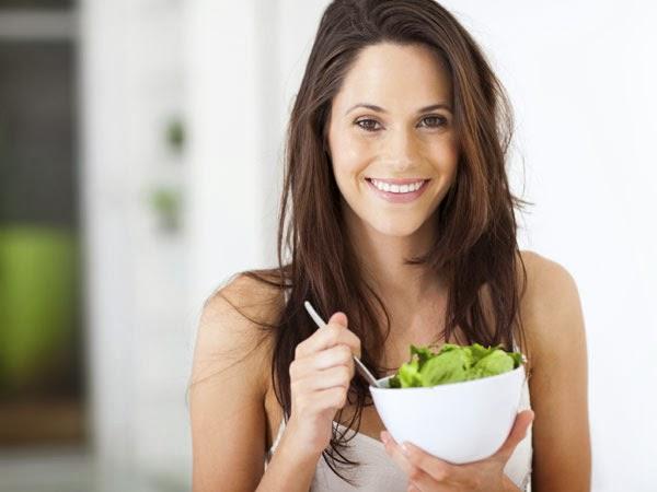 Makanan dan Kebiasaan untuk Meningkatkan Daya Ingat
