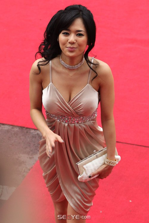 Asian Girls Pictures Asian Cute Girls Asian Stars