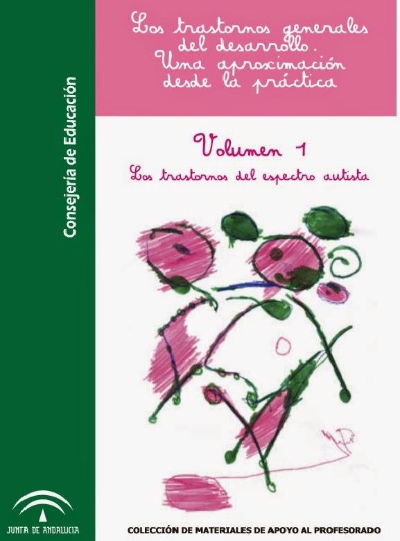 http://www.juntadeandalucia.es/educacion/portal/com/bin/Contenidos/PSE/orientacionyatenciondiversidad/educacionespecial/Publicaciones/1165319832199_volumen_01.pdf