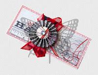 Пликове за банкноти