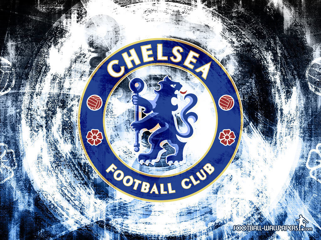 The Football Universe - Kolkata Soccer News Chelsea Fc Life  picture wallpaper image