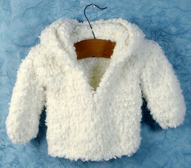 Newborn Knitting Patterns : knitting baby patterns-Knitting Gallery