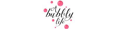 A Bubbly Life