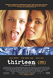 Watch Thirteen Online Free 2003 Putlocker