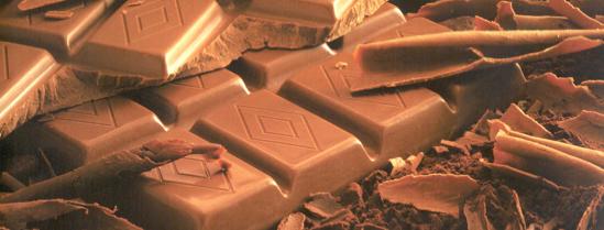 Le masque au chocolat : que des bienfaits !  Beauté  Femiweb