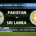 Watch this Pakistan vs Sri Lanka 1st T20 Match Highlights Videos... Pakistan Beat Sri Lanka in the 1st T20 Match