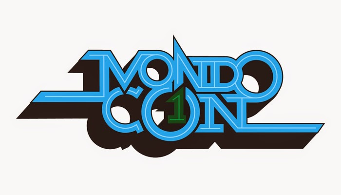 http://blog.mondotees.com/2014/09/04/mondocon-panels-screenings-schedule-and-ticket-information/