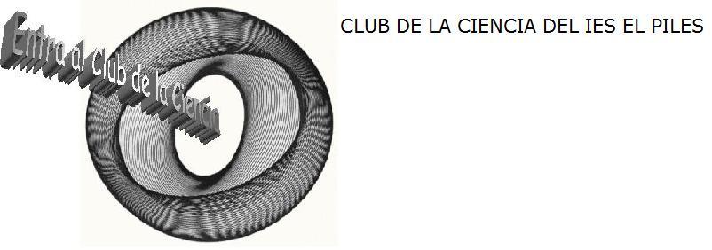 clubdelacienciapiles