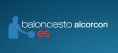 BALONCESTO ALCORCON.ES