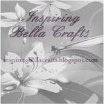 Inspiring Bella Crafts