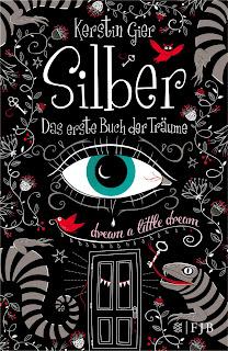 http://www.fischerverlage.de/buch/silber-das_erste_buch_der_traeume/9783841421050