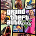 Review game pc gta v
