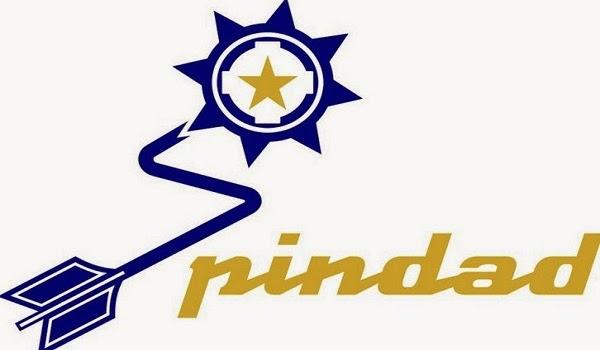 PT PINDAD (PERSERO) : MANAGEMENT TEKNIK - MAKASAR, SULAWESI