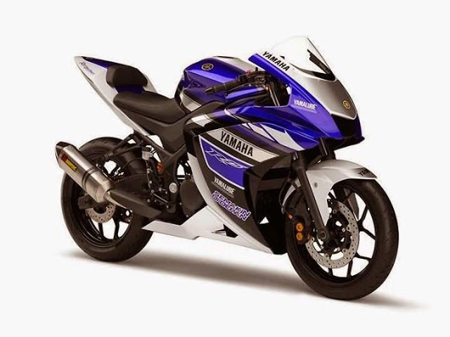 2 cylinder superbike, sportbike, 250cc, 2014