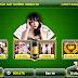 BigKool - game đánh bài cực hot