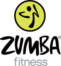Join our Zumba Classes Today!!!
