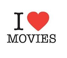 Eu Amo Filmes