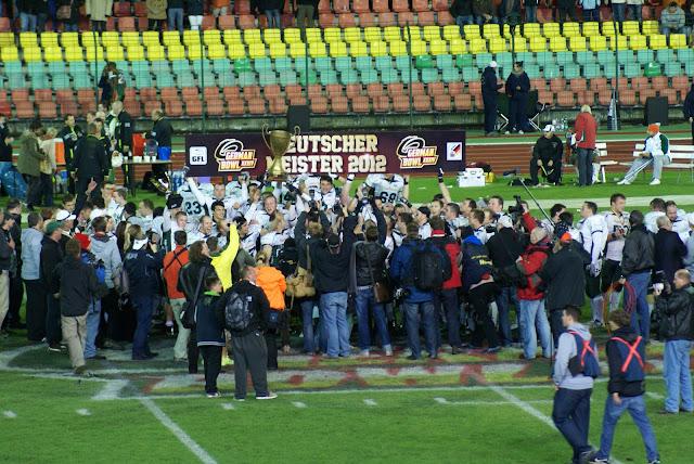 Berlin Football Championship
