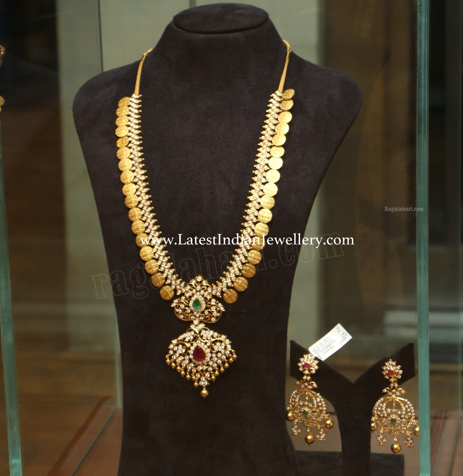 shops jewellery stores in by necklace best diamond indian to hyderabad buy manepally set bridal the blog wedding