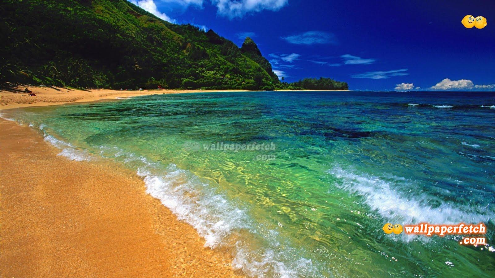 http://1.bp.blogspot.com/-LRZ8JCaYaVQ/T6g7nBjquhI/AAAAAAAALik/q8dJUZzwVKU/s1600/Tunnels_Beach_Kauai_Hawaii_Wallpaper_1920x1080_wallpaperhere.jpg