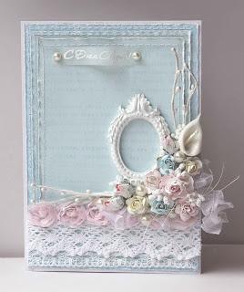 скрапбукинг открытки с днём свадьбы фото