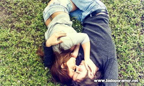 ¿Como tener una reconciliacion de pareja?