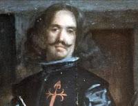 Hacienda juzgó a Velázquez muerto