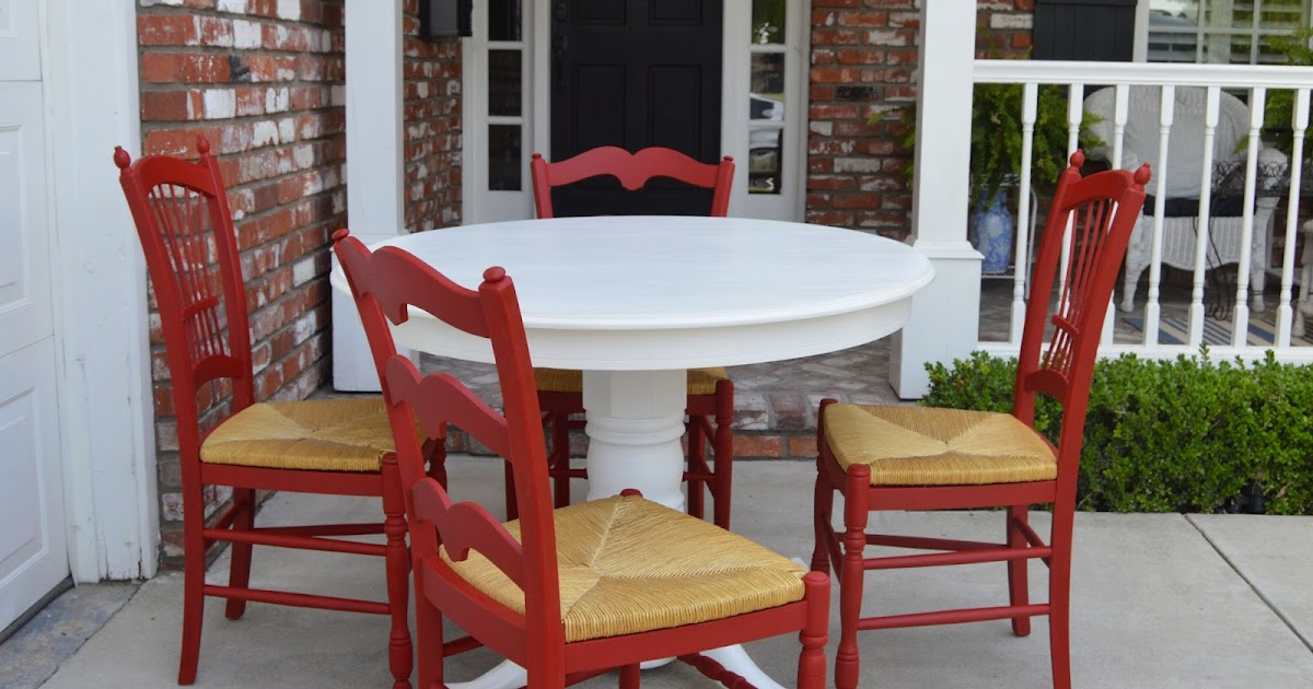 ... Ethan Allen Dining Room Set Craigslist By Mary Beth S Place College  Apartment Furniture Rescue ...