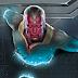 Paul Bettany diz que Visão retornará depois de A Era de Ultron