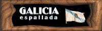http://www.galiciaespallada.com.ar/entroido_culturagalega.htm