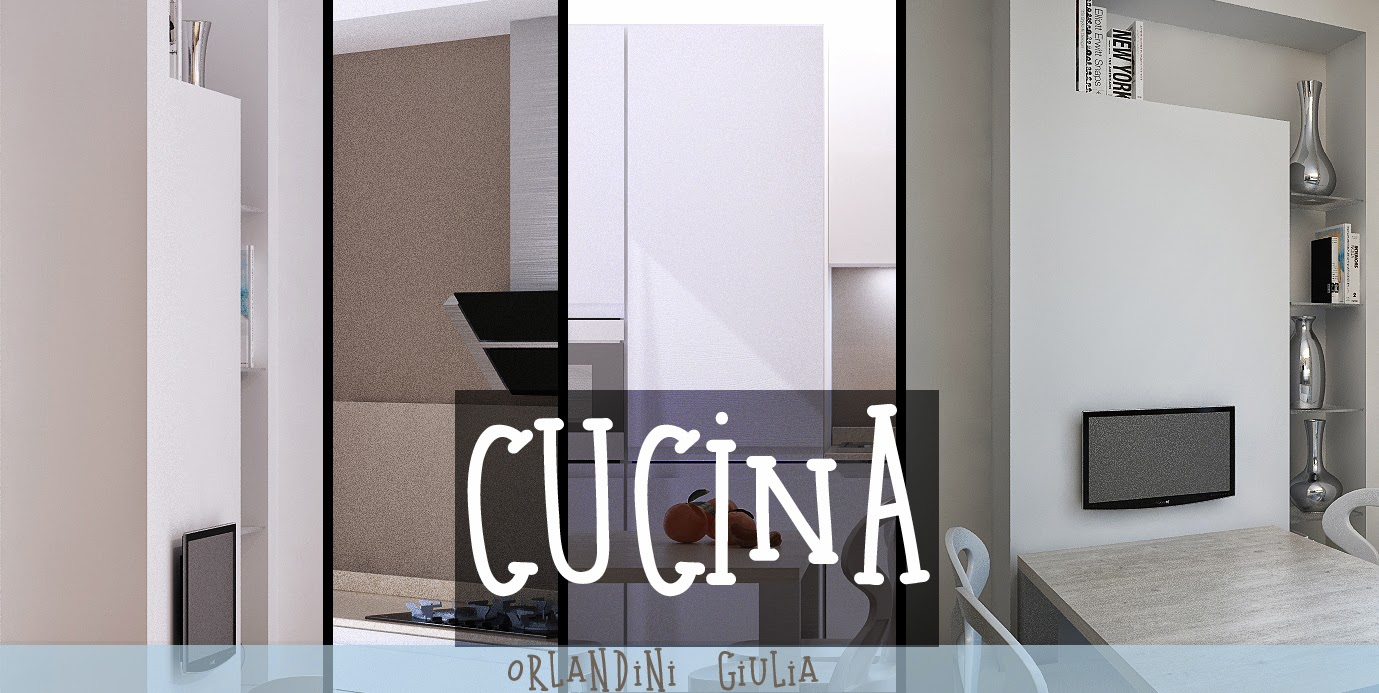 Giulia_Orlandini_Rendering