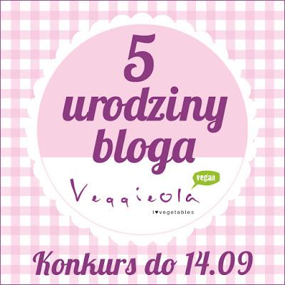 Konkurs u VeggieOli