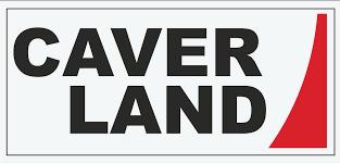 Caverland.