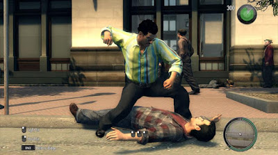 Mafia 2 Kickass Download